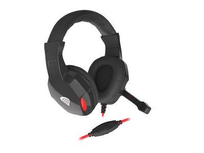 Genesis Gaming Headset Argon 120
