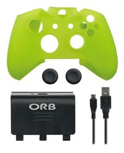 ORB Xbox One Starter Pack