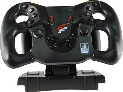 Official licensed PS4 Racestuur met pedealen - 270 graden