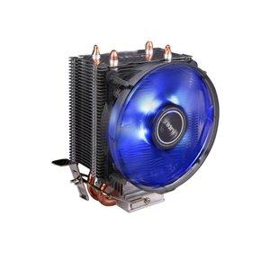 Antec A30 Processor Koeler 9,2 cm