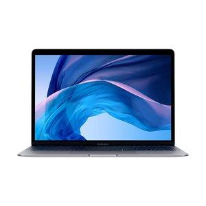 Apple MacBook Air 2020 13,3 / i3-1000G4 / 8GB / 256GB