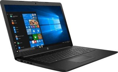 HP 17-BY0021DX  17.3 / i5-7200U / 8GB / 480GB SSD / W10 RFG