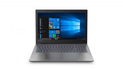 Lenovo  IdeaPad 330 15.6 F-HD /A6-9225 /8GB /240GB /W10 /RFG