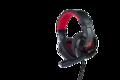 Gaming-Headset-INARI-multiformat-PS4-Xboxone--Nintendo-Switch-PC