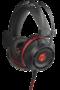 Gaming-LED-Headset-EBISU-multiformat-PS4-Xbox-one--Nintendo-Switch-PC