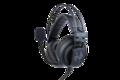 Gaming-Headset-GENBU-multiformat-PS4-Xboxone--Nintendo-Switch-PC