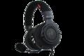 Gaming-Headset-AIZEN-multiformat-PS4-Xboxone--Nintendo-Switch-PC