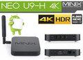 Minix-Neo-U9-H-Inclusief-Logitech-k400