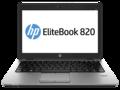 HP-Elitebook-820-Intel-i5-4200-8GB-128GB-SSD-Win-10